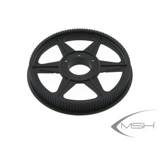 MSH41146 Main pulley