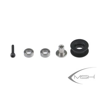 MSH41166	Guide pulley