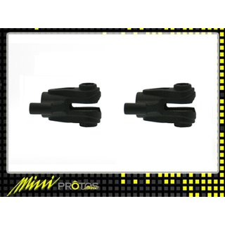 MSH41047 Tail blade holders
